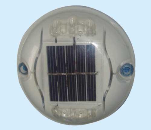 太阳能道钉1