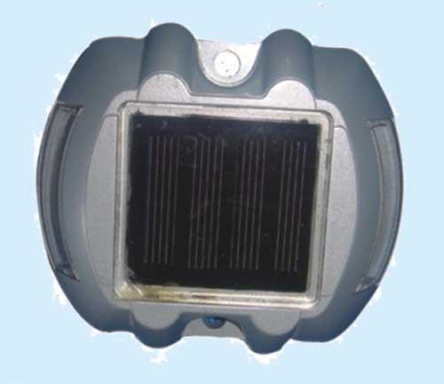 太阳能道钉2